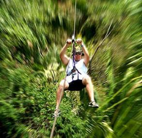 Canopy Tours in Puerta Vallarta | Travel Tips - USAToday.com